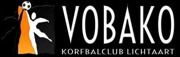 vobakologowittetekst 200-625