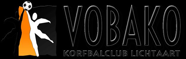 vobakologozwartetekst 200-625